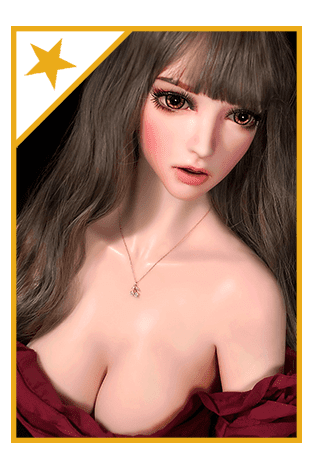 Manga Sexpuppe Star-Cai