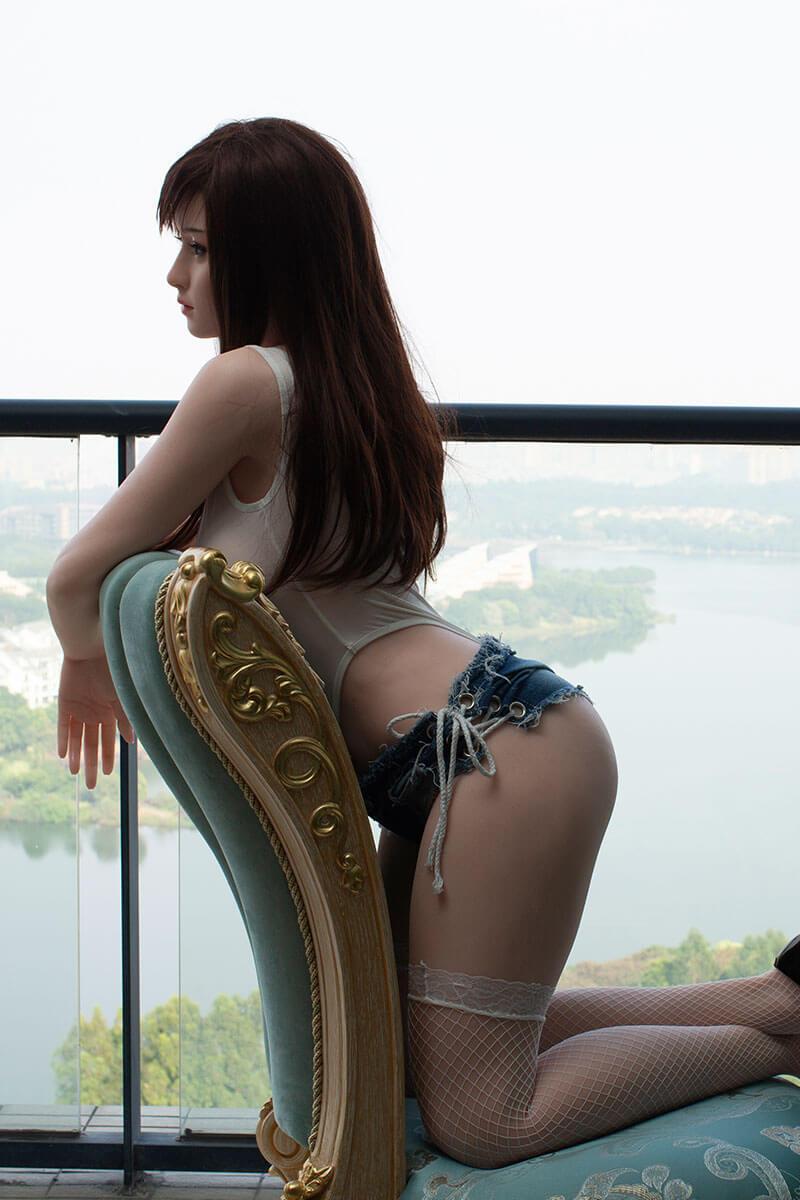 03_Luxus-Real-Doll-Yui-Shinohara-18