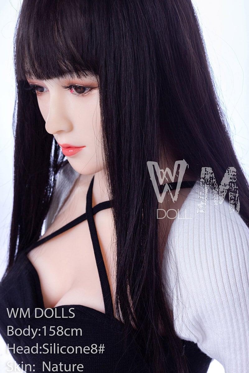 Miki (26 Jahre)