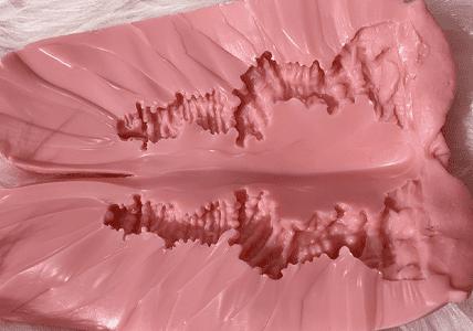 GYNOID Vagina Modell 12-2
