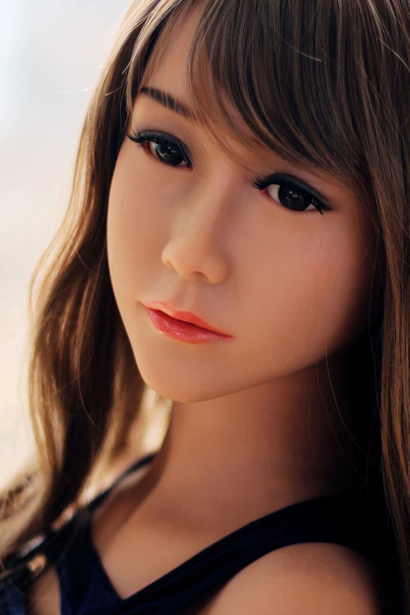 Wendy (18 Jahre)