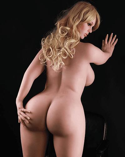 Sex-Dolls-mit-sehr-großem-Po-sofort-lieferbar