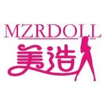 Teen Sexpuppe Marke MZR Doll