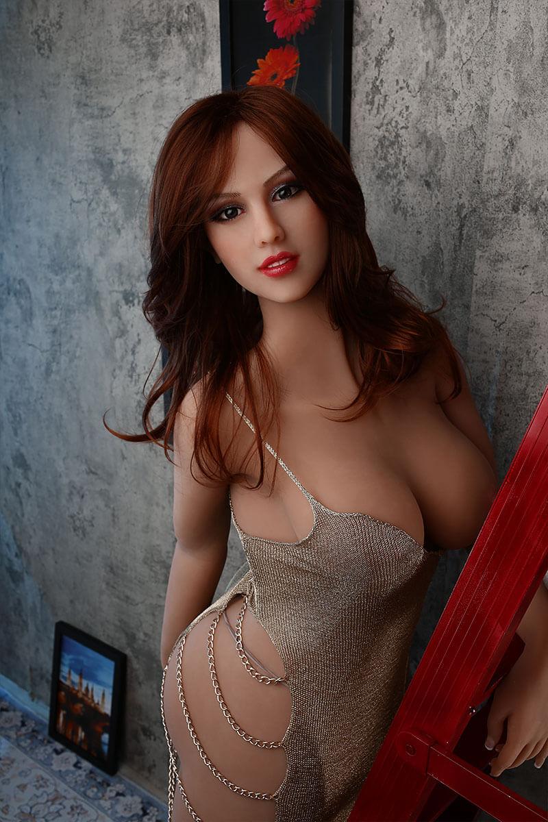Carmen (39 Jahre)