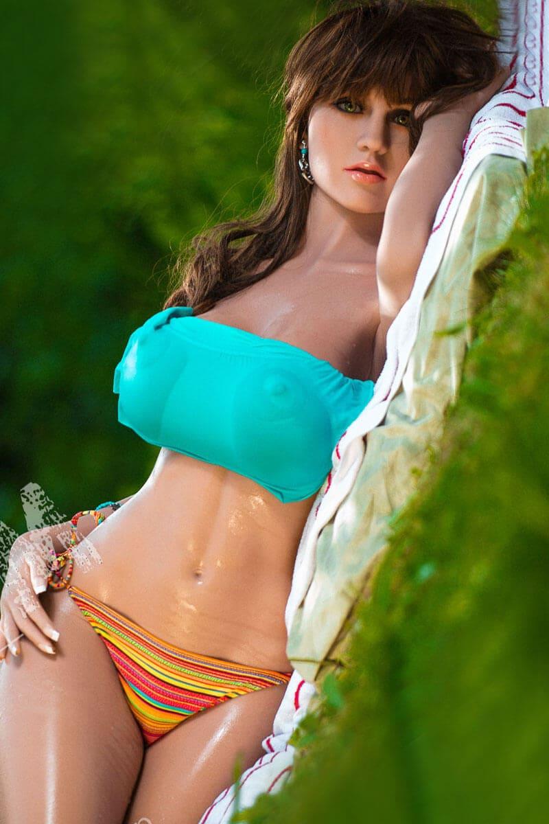 Joanna (31 Jahre)