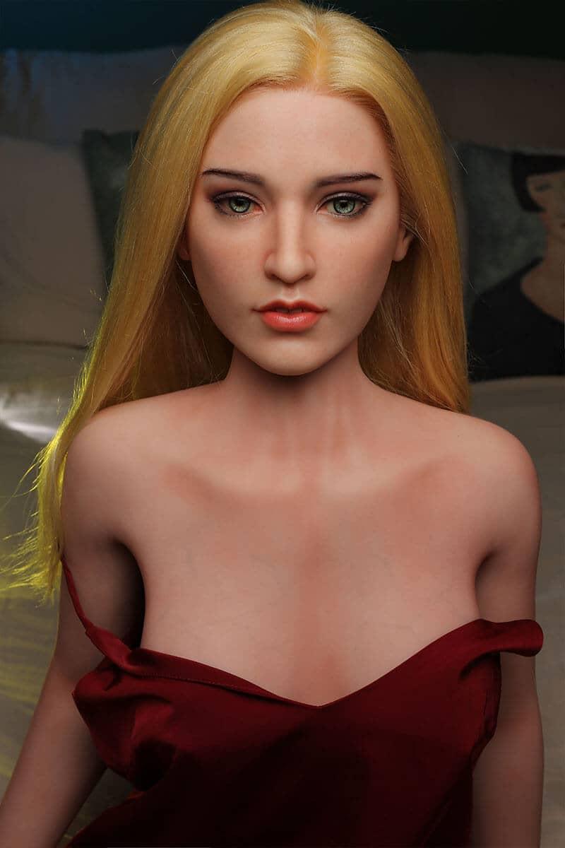 Bella (23 Jahre)