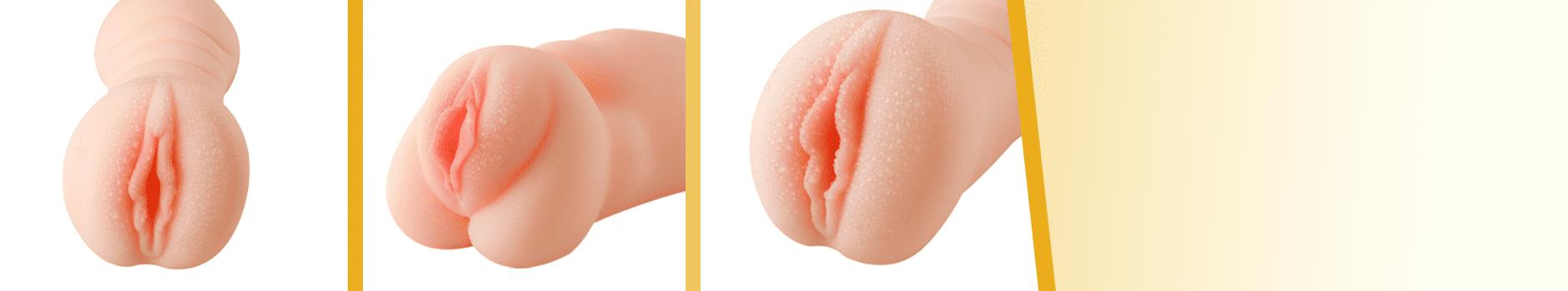 Taschenmuschi Test und Vergleich