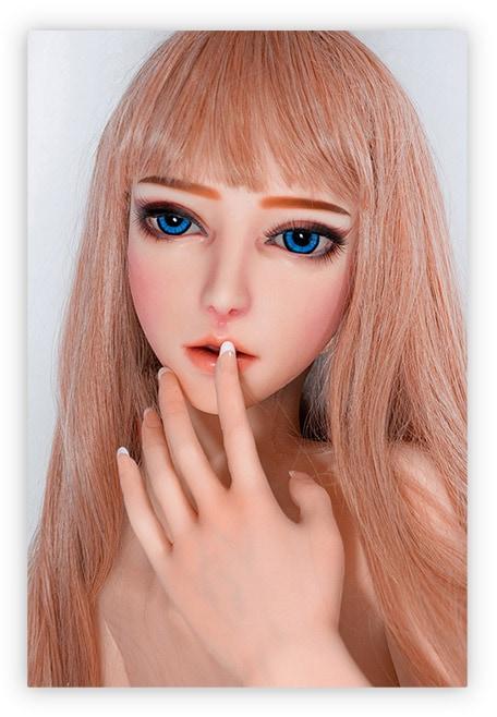 Anime-Sexpuppe-grosse-Augen