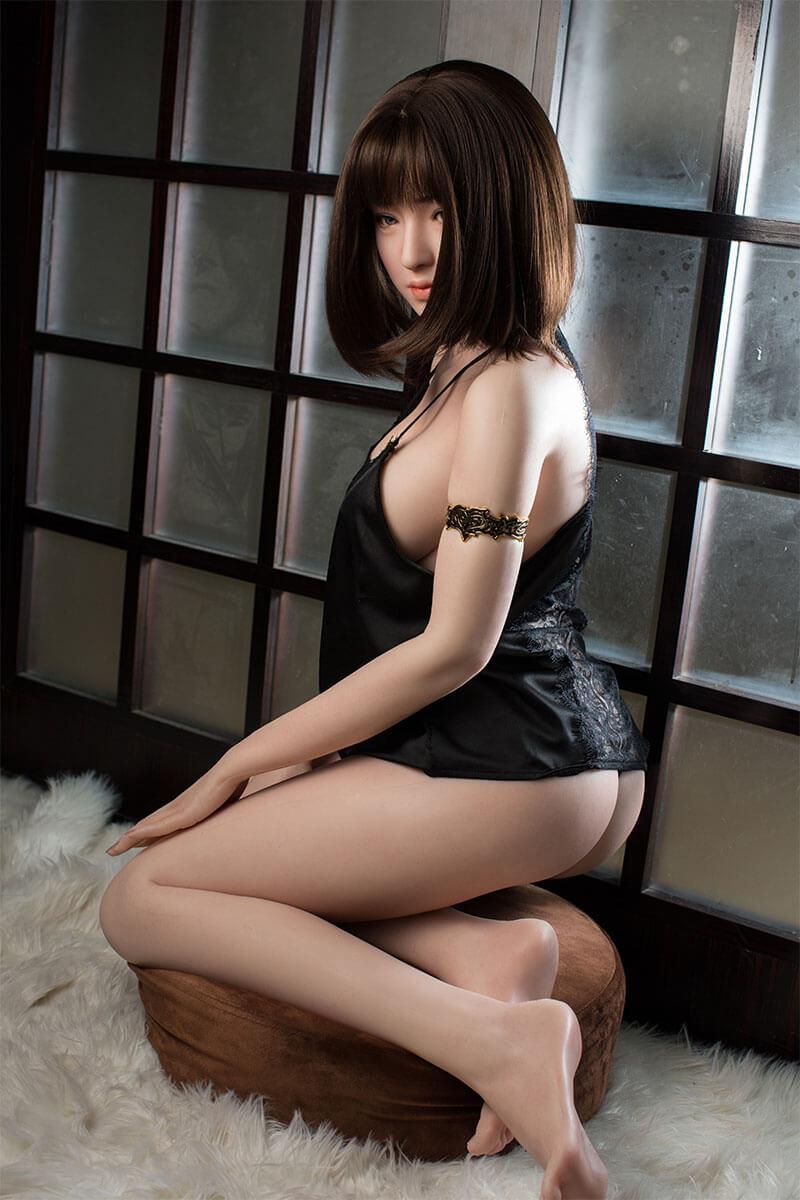 06_Premium-Silikonpuppe-Yui-Shinohara-18