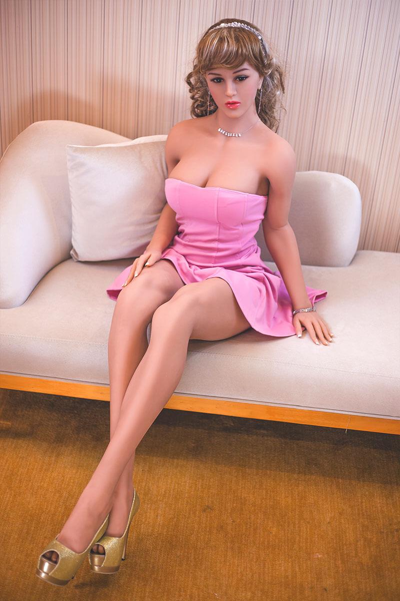 08_Sex-Doll-Missie-28