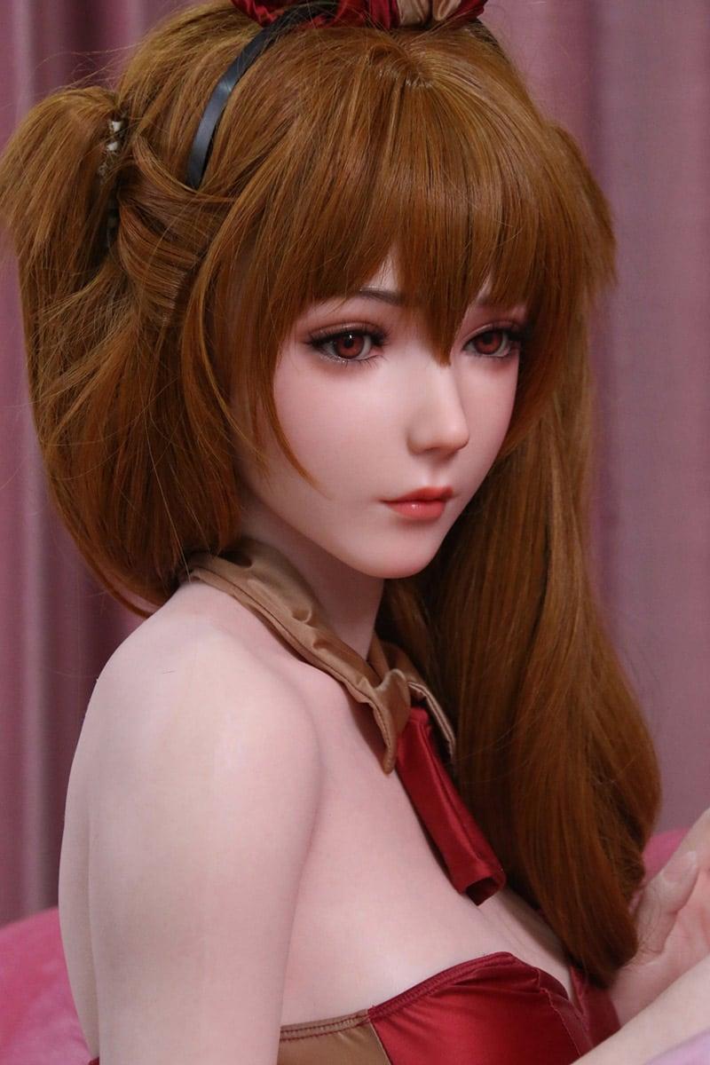 01_GYNOID-Doll-Ada-18