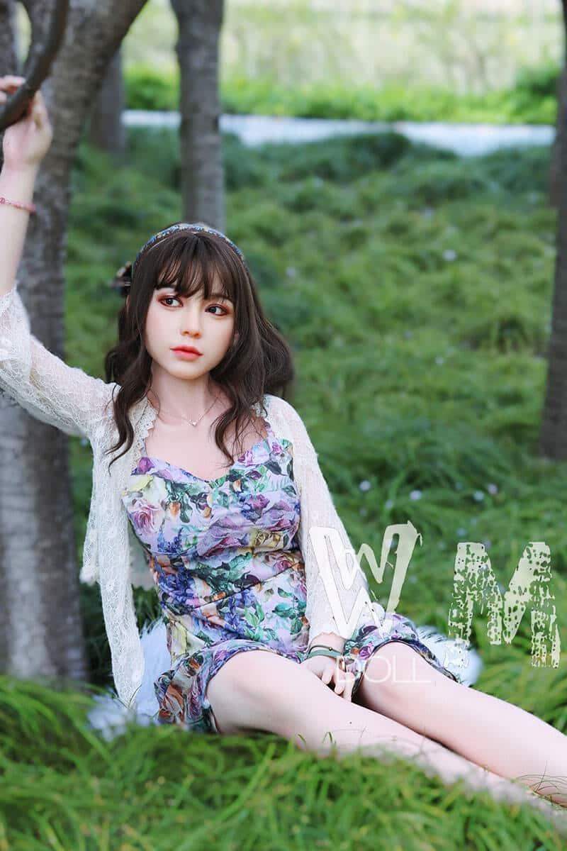 Kaori (19 Jahre)