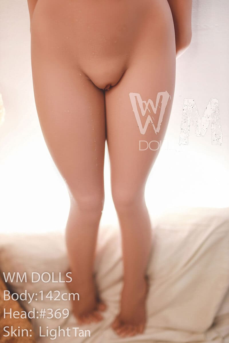 09-Real-Doll-Desiree-21
