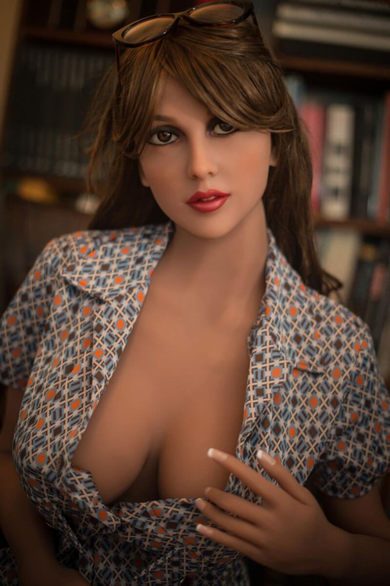 Rosemary (32 Jahre)