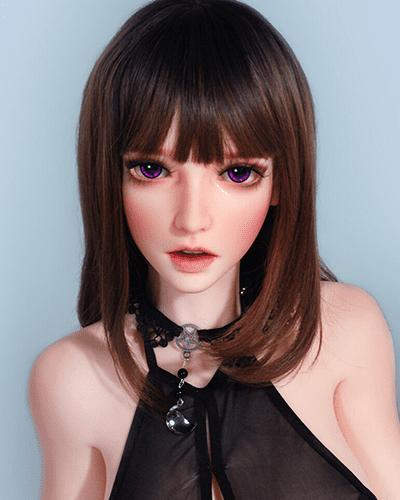 Hentai-Real-Dolls-sofort-lieferbar