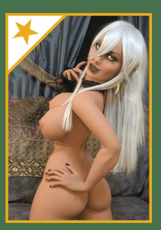 Hentai-Real-Doll-Stars-Eloise