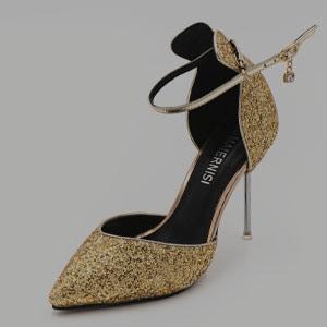 Zubehör Schuhe Kachel