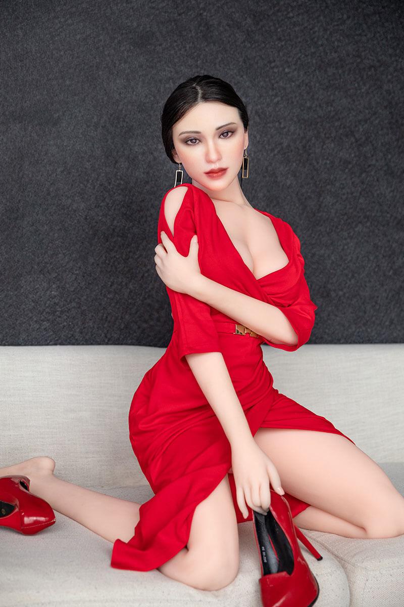 Galina (38 Jahre)