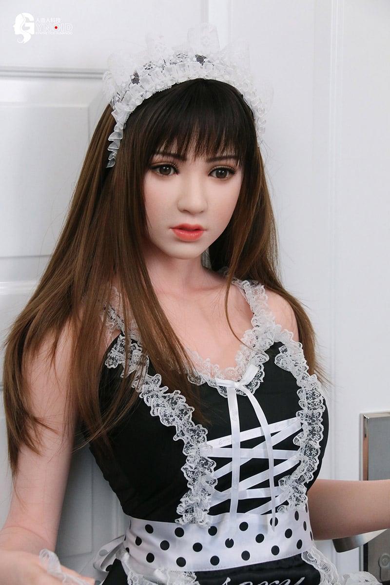 04_GYNOID-Doll-Shay-18