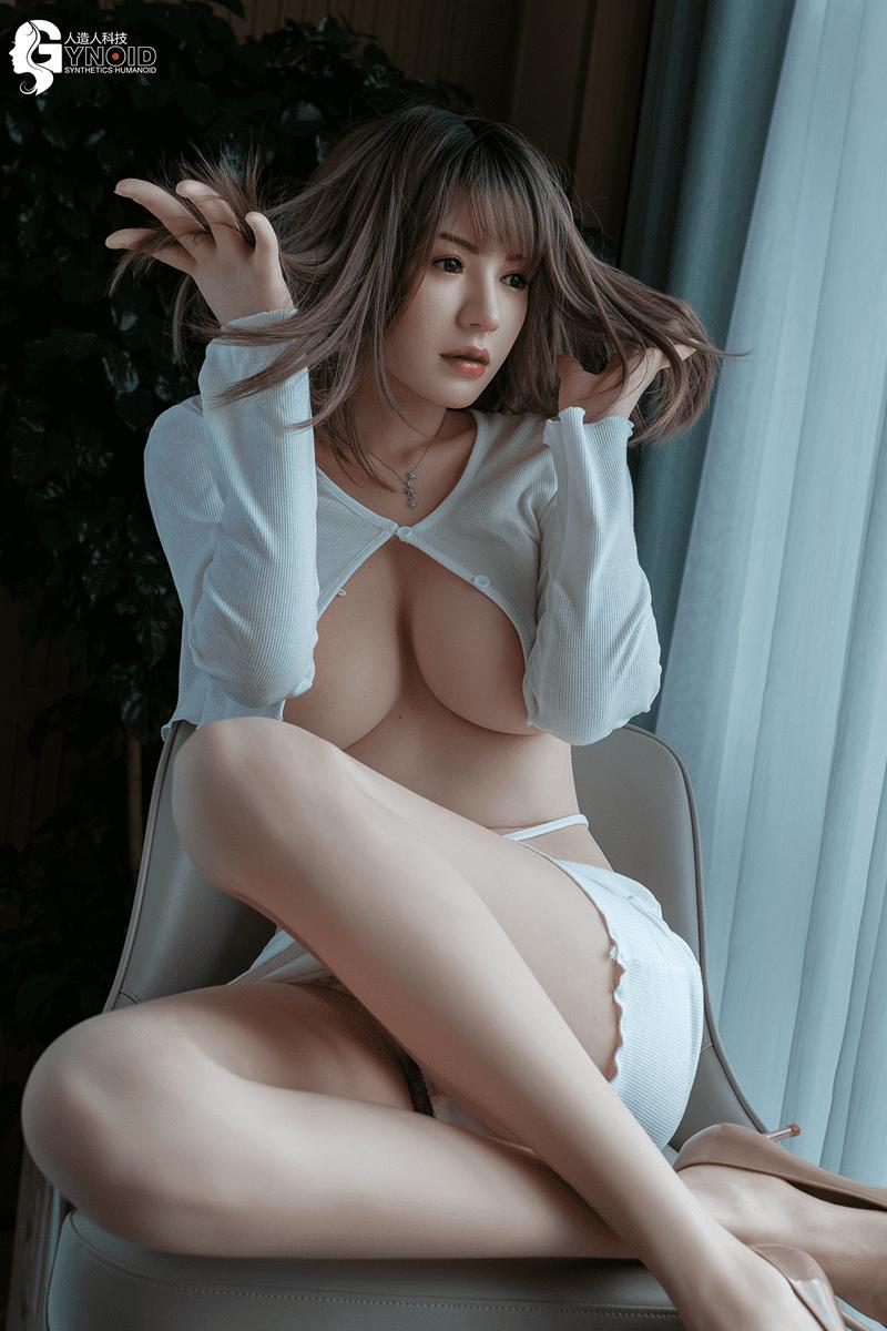 Nayuki (20 Jahre)