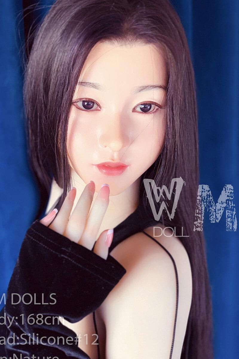 Linh (20 Jahre)