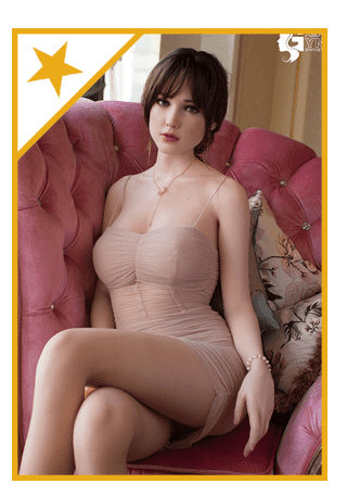 Normale-Sex-Doll-Stars-Laura