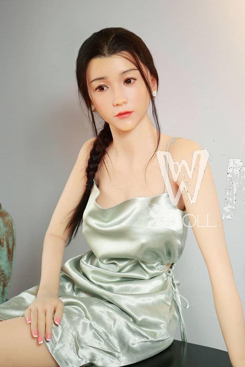 Shiori (23 Jahre)