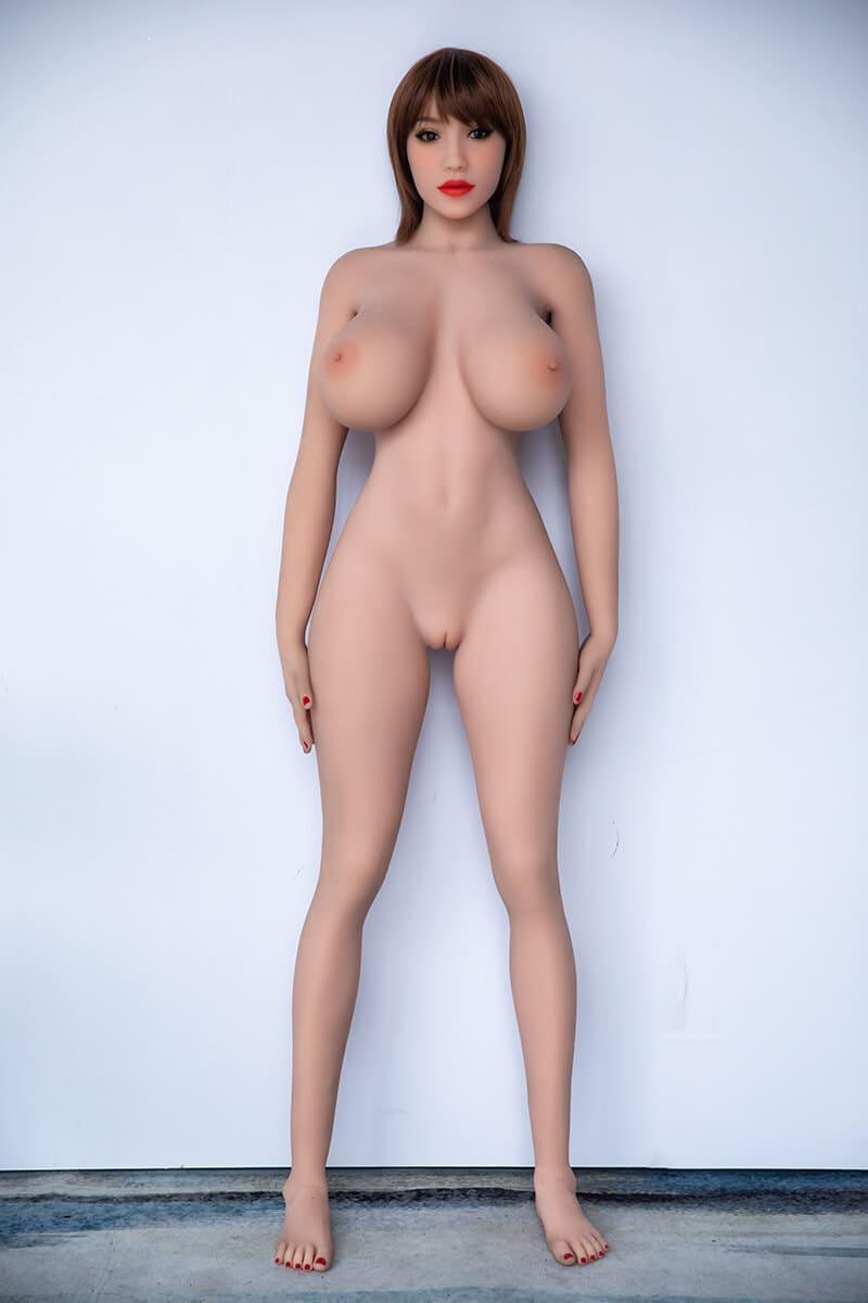 Akiko (29 Jahre)