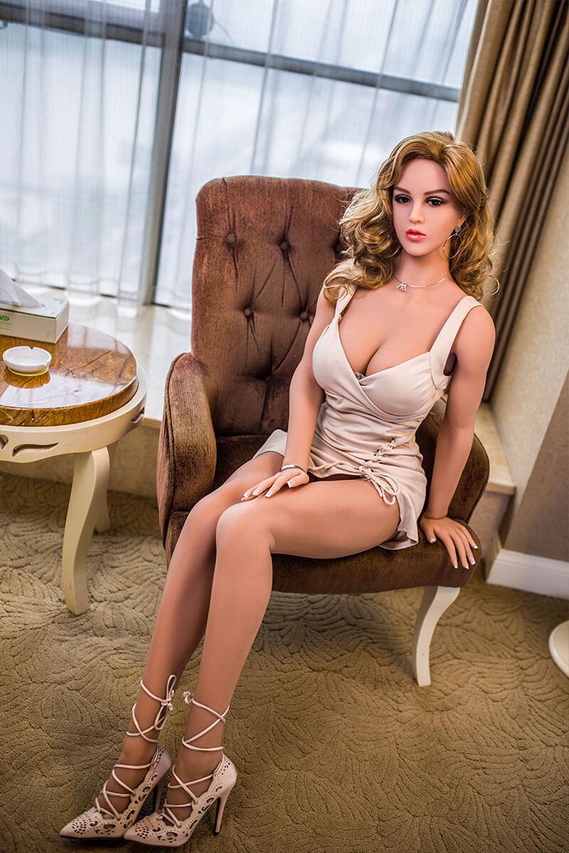 Gabriella (32 Jahre)