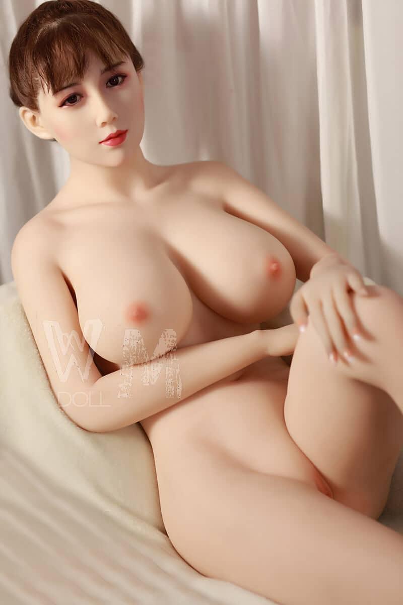 07_Sexpuppe-Tami-19