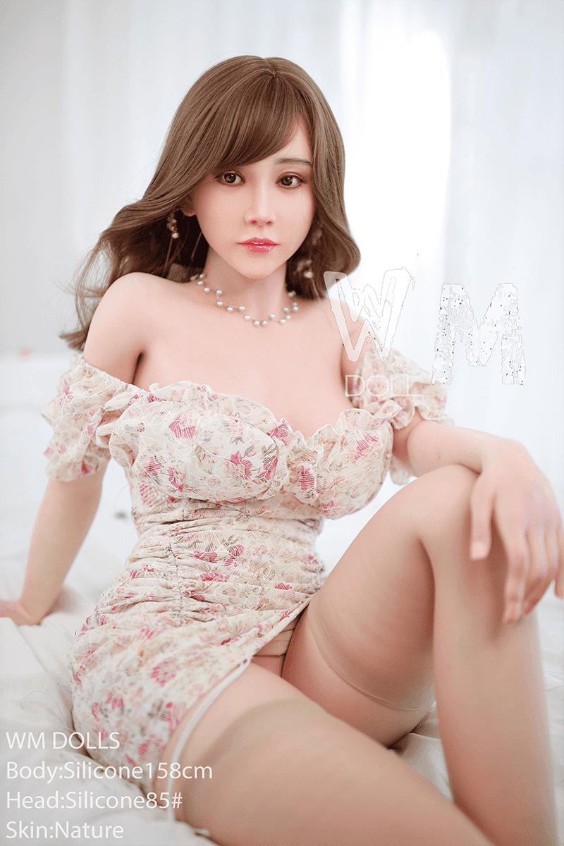 Akina (20 Jahre)