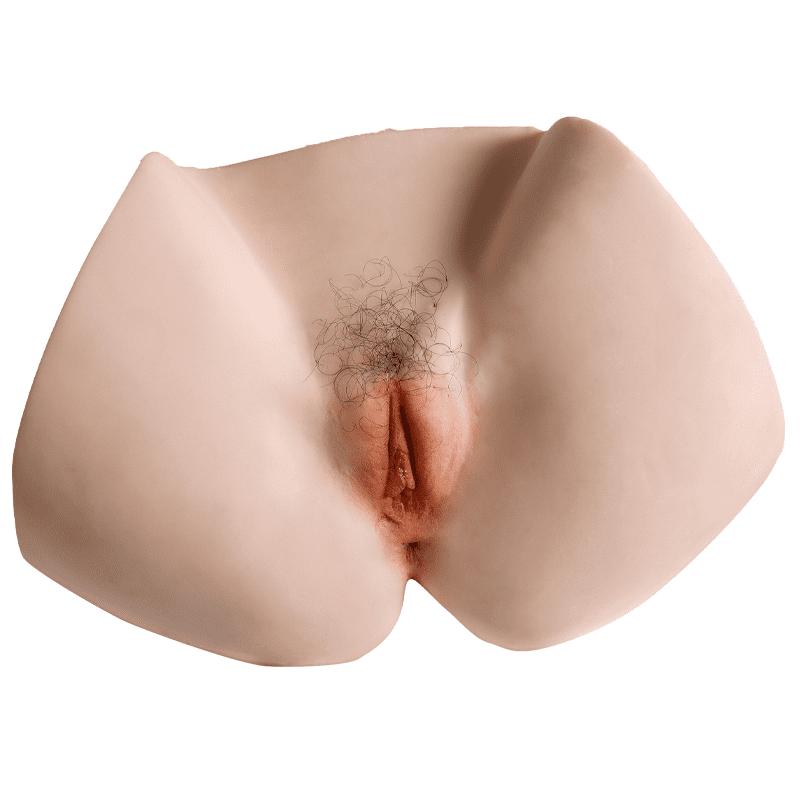 Sex Torso Test und Vergleich Trends neue Modelle
