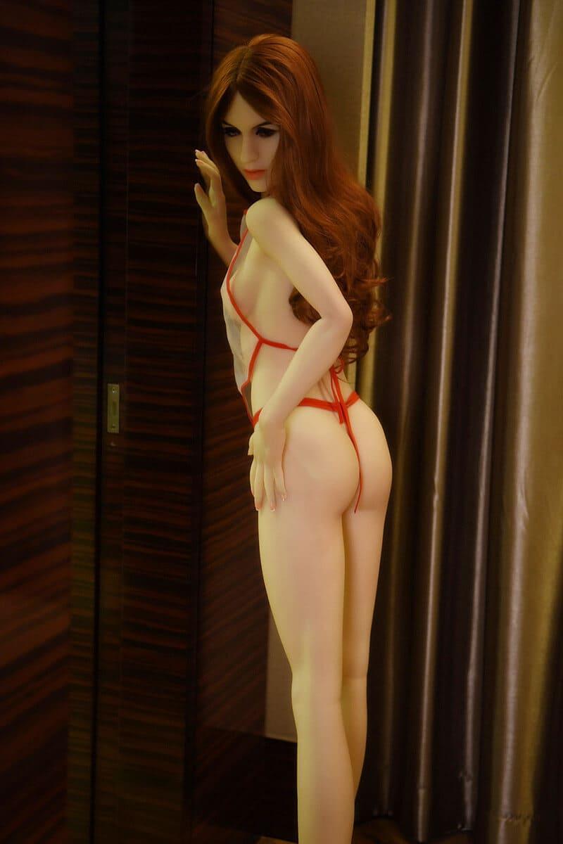 03_Real-Doll-Samantha-33