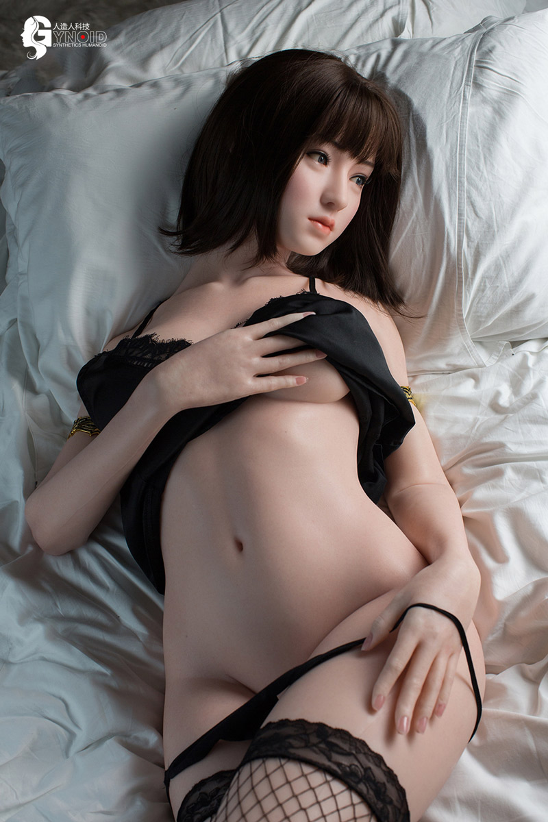 16_Gynoid-Doll-Yui-Shinohara-18
