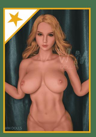 Trainiert-muskulöse-Sexpuppen-Stars-Maryam