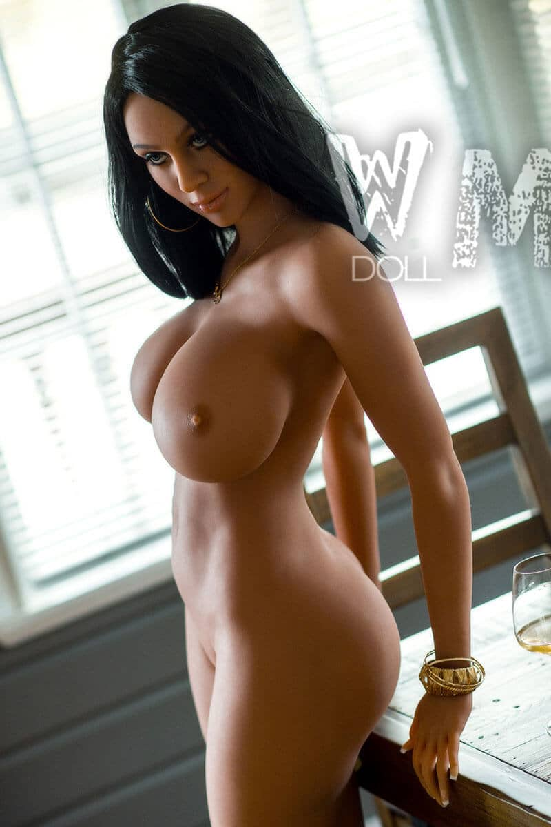 Ayla (28 Jahre)