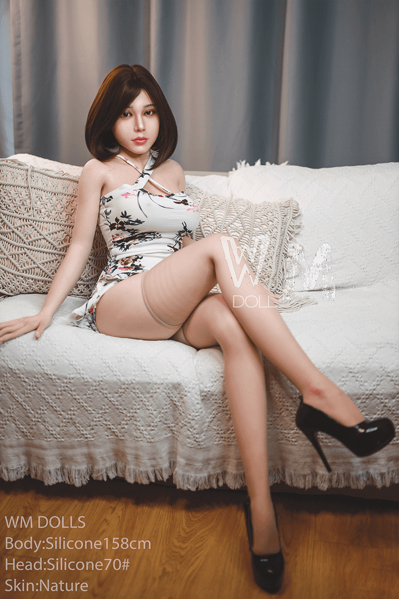 Hina (24 Jahre)