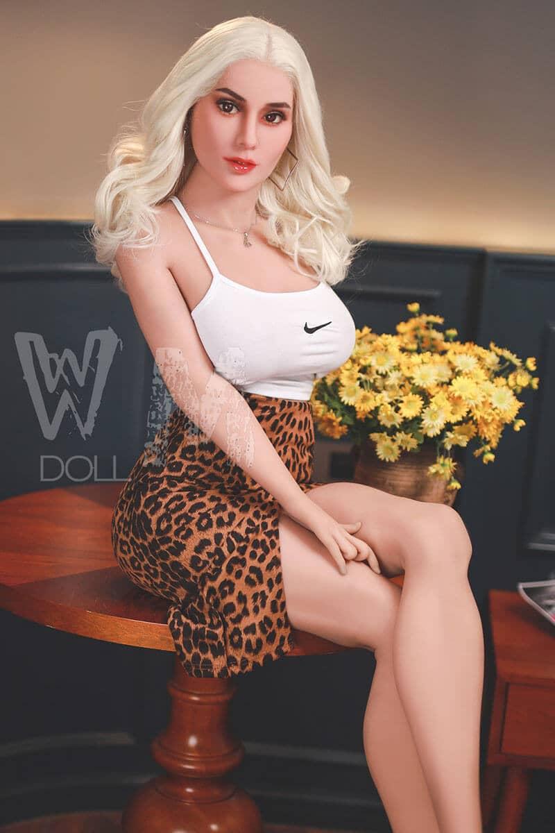 Emmalyn (34 Jahre)