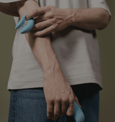 Sex Torso Trends beliebteste Toys für Männer