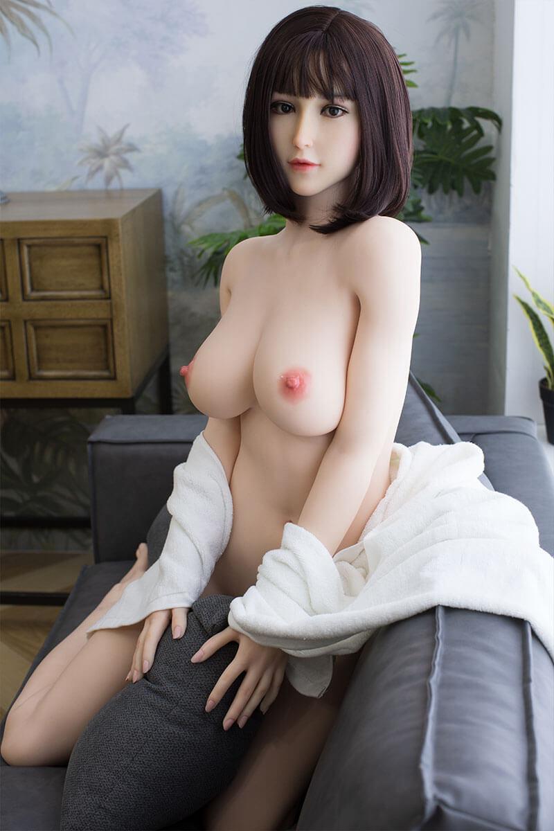 Aimi (20 Jahre)